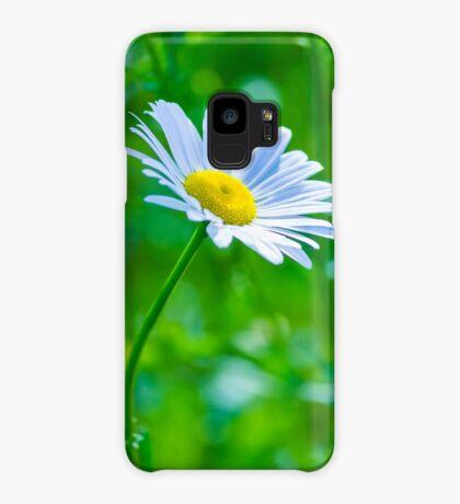 Daisy 6 Case/Skin for Samsung Galaxy