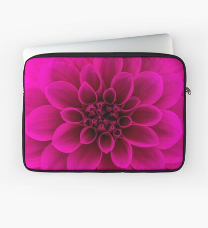 Alotta Pink Laptop Sleeve