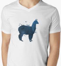A cute llama T-Shirt