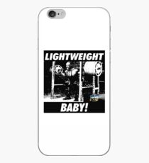 Ronnie Coleman iPhone Case