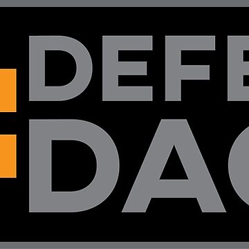 Defend DACA by feministshirts