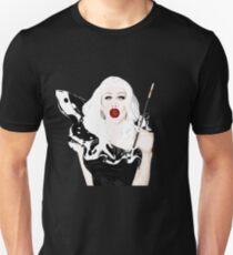 Sharon Needles, Drag Queen, RuPaul's Drag Race T-Shirt