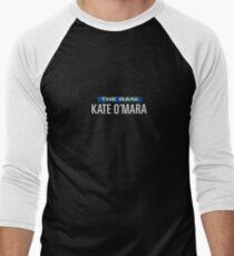 The Rani Kate O'Mara T-Shirt