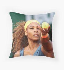 Serena Williams Dekokissen