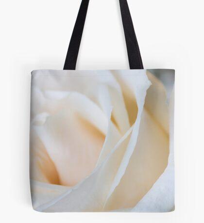 White Rose 2 Tote Bag
