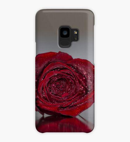 Broken Heart Case/Skin for Samsung Galaxy