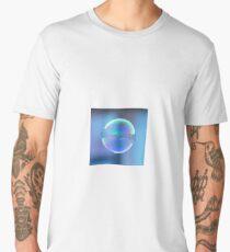 Bubble Men's Premium T-Shirt