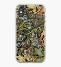 on sale e78d4 14d9c Mossy Oak iPhone cases & covers for XS/XS Max, XR, X, 8/8 Plus, 7/7 ...