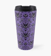 Haunted Mansion  Thermobecher