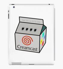 Sega Creamcast iPad Case/Skin