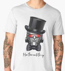Devastator Boss Men's Premium T-Shirt