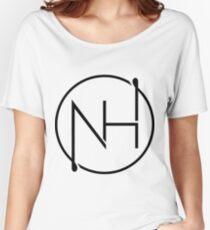Niall Horan official logo Women's Relaxed Fit T-Shirt