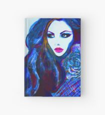 AURORA Hardcover Journal