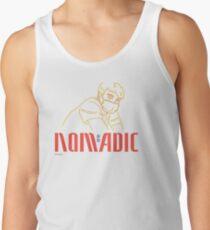 Joji Normadic Print T-Shirt