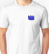 Partyhat Fiend T-Shirt