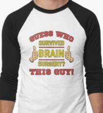Funny Brain Surgery T-Shirt