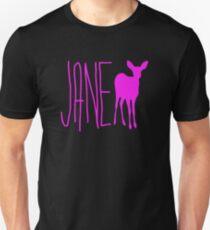 Punk Doe – Chloe Price Unisex T-Shirt