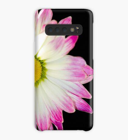 Untitled Case/Skin for Samsung Galaxy