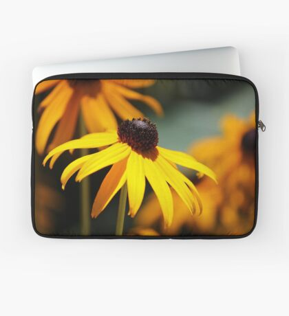 Shine on Me Laptop Sleeve