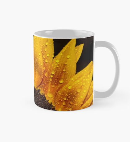 Happiness is Yellow Mug