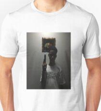 Tay K shirt #FreeTayK Unisex T-Shirt