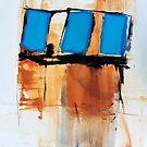 Sforzandi by Alan Taylor Jeffries