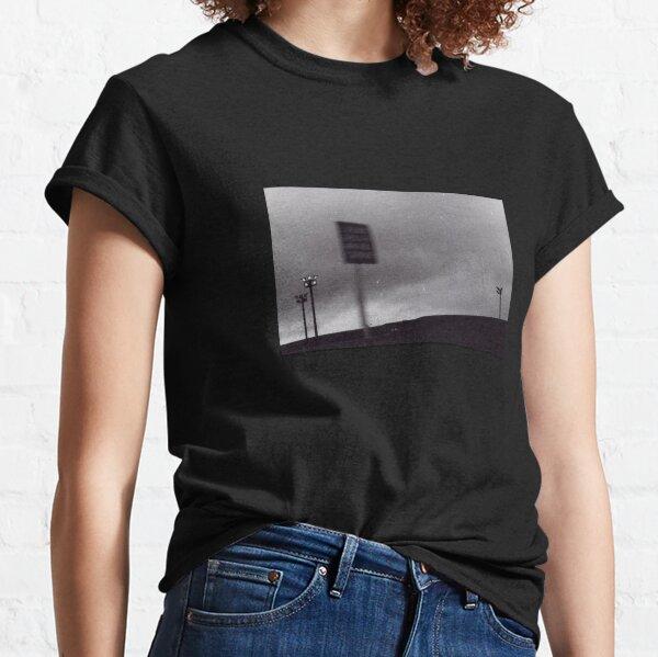 F#A#Infinity Classic T-Shirt