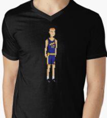 Chris M T-Shirt