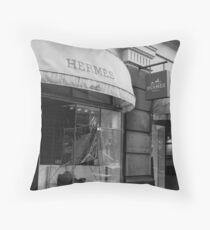 Hermes Dekokissen