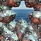 Portal by James Brotherton