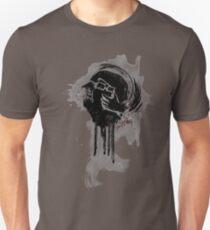 Psychological Pain Unisex T-Shirt
