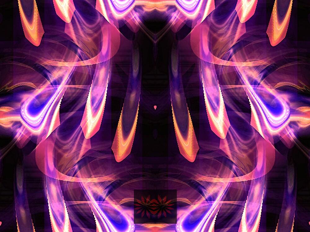 QUAN LIN by Spiritinme