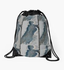 Unique Drawstring Bag