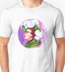 In Loving Memory Unisex T-Shirt