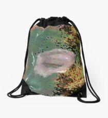 Endless Drawstring Bag