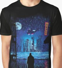 2049 Graphic T-Shirt