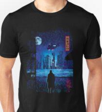 2049 Unisex T-Shirt