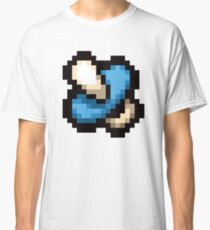 The Binding of Isaac   Binky Classic T-Shirt