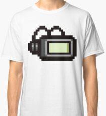 The Binding of Isaac   Tech X Classic T-Shirt