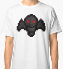 The Binding of Isaac   Incubus Classic T-Shirt