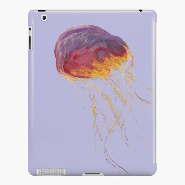 Opal of the Sea iPad Snap Case
