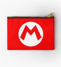 Super Mario! Studio Pouch