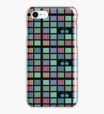 fixie love iPhone Case/Skin