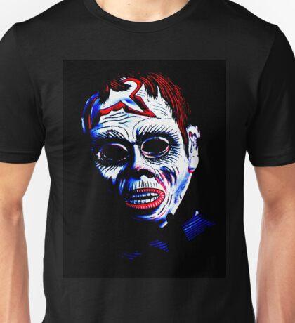 Monster Colaboration T-Shirt