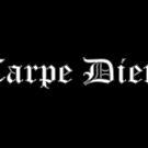 Carpe Diem by Roz Abellera Art Gallery