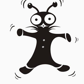ant man by guiamvd