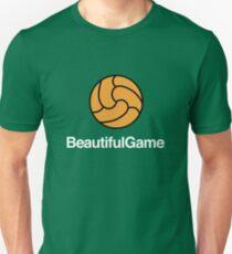 Proper Football - Beautiful Game T-Shirt