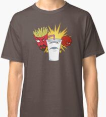 Aqua Teen Hunger Force Classic T-Shirt
