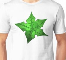 Tree Star Unisex T-Shirt