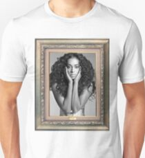Solange in the Sky T-Shirt